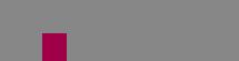 PROSEC Logo